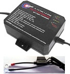 ETX18L Battery charger